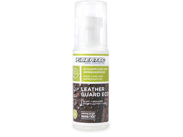 Fibertec Leather Guard Eco 100ml